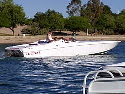 Lake Havasu Poker Run-picture-108.jpg