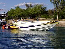 Lake Havasu Poker Run-picture-110.jpg