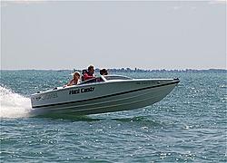 Who runs a 20' or smaller boat?-hardcandy-air.jpg