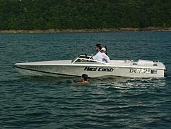 Who runs a 20' or smaller boat?-donzidrifting.jpg