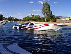 Lake Havasu Poker Run-picture-112.jpg