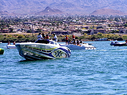 Lake Havasu Poker Run-picture-129.jpg