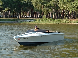 Who runs a 20' or smaller boat?-a1.jpg