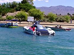 Lake Havasu Poker Run-picture-138.jpg