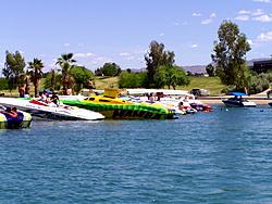 Lake Havasu Poker Run-picture-139.jpg