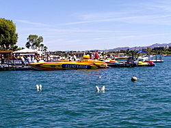 Lake Havasu Poker Run-picture-114.jpg
