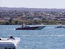 Lake Havasu Poker Run-picture-118.jpg