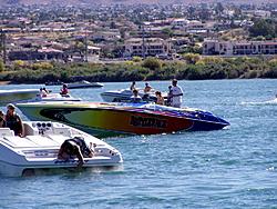 Lake Havasu Poker Run-picture-119.jpg