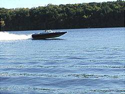 Who runs a 20' or smaller boat?-atspeed.jpg