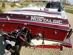 Who runs a 20' or smaller boat?-nos1.jpg