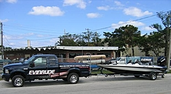 Boats as Transportation to work?-bass-boat-001.jpg