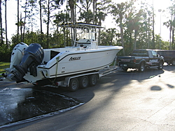 Boats as Transportation to work?-truck-angler.jpg