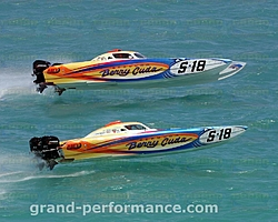 Some new combos from Miami Race-iw4i4524berry-01small.jpg