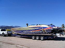 Lake Havasu Poker Run-gunslinger.jpg