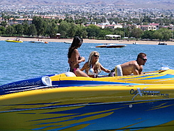 Lake Havasu Poker Run-neely-girls.jpg