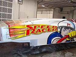 Speed Racer to make-in water debut-boats_h_1024_9.jpg