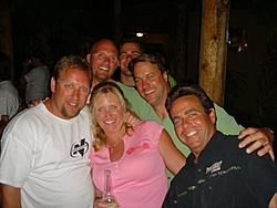 Lake Havasu Poker Run-dsc00057.jpg