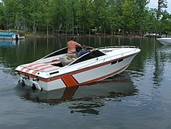 WTF..no Lake Murray pics?-2005_04295.jpg