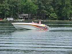 WTF..no Lake Murray pics?-2005_04296.jpg
