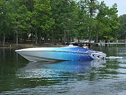 WTF..no Lake Murray pics?-2005_04297.jpg