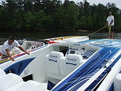 WTF..no Lake Murray pics?-2005_042911.jpg