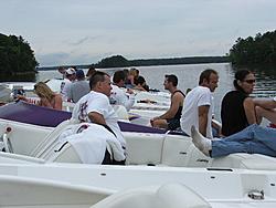 WTF..no Lake Murray pics?-2005_050151.jpg