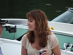 WTF..no Lake Murray pics?-2005_050154.jpg