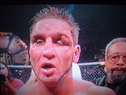OT:  UFC 40 - Nov. 22-kenface1.jpg