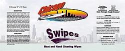 Which label is better?-chicago_powerboat__2-medium-.jpg