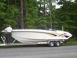smith mtn lake sat may 7th-boatz.jpg