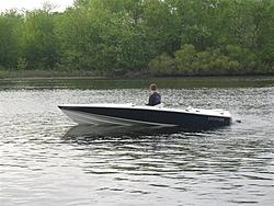 Who runs a 20' or smaller boat?-img_0268-small-1.jpg