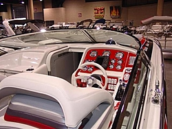 Best way to mount GPS on dash, up or slanted??-382-helm%5B1%5D-small-.jpg