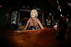 Fort Myers Beach-bartender.jpg