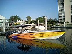 Fort Myers Beach-concept.jpg