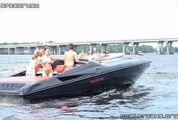 Memorial Day 2005 on the St. Johns River, Fl.-bb2652_154_055-2.jpg