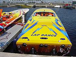 Memorial Day 2005 on the St. Johns River, Fl.-wetpits2.jpg
