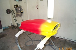 Paint ideas for new hatch scoops?-dcp_0495-medium-.jpg