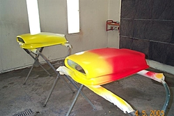 Paint ideas for new hatch scoops?-dcp_0496-medium-.jpg