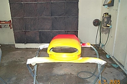 Paint ideas for new hatch scoops?-dcp_0497-medium-.jpg