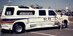 New Dually Photographs-mr-t-trucksmall.jpg
