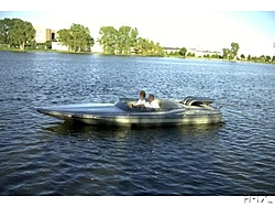 Turbine powered jet boat on ebay-jet1.jpg