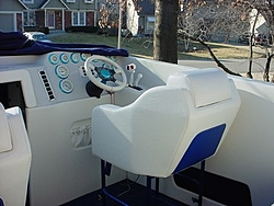 looking for a single engine cat-480x360_boat121.jpg