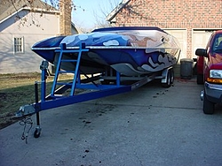 looking for a single engine cat-480x360_boat127.jpg