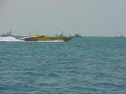 Congrats to Team Virgin-4590boat27-med.jpg