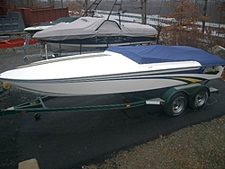 Sutphen Performance Boats on the road!-20suttop2.jpg