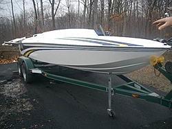 Sutphen Performance Boats on the road!-20sut-angle.jpg