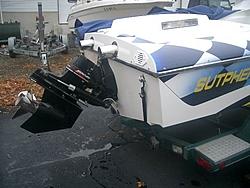 Sutphen Performance Boats on the road!-20sutdrive.jpg