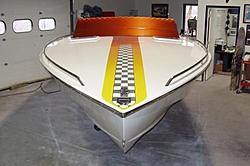 Sutphen Performance Boats on the road!-26sutnewbow.jpg