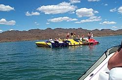 Lake Havasu Poker Run-dcp_0889.jpg