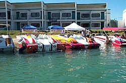 Lake Havasu Poker Run-dcp_0916.jpg